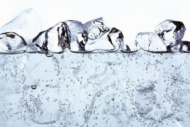 炭酸水の健康効果とは、どういったものがあるのか?
